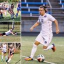 Charlotte Observer Highlights CDS Field Hockey and Boys Soccer in Fall Preview